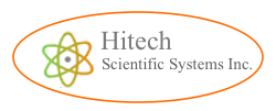 Hitech-Scientific-LOGO